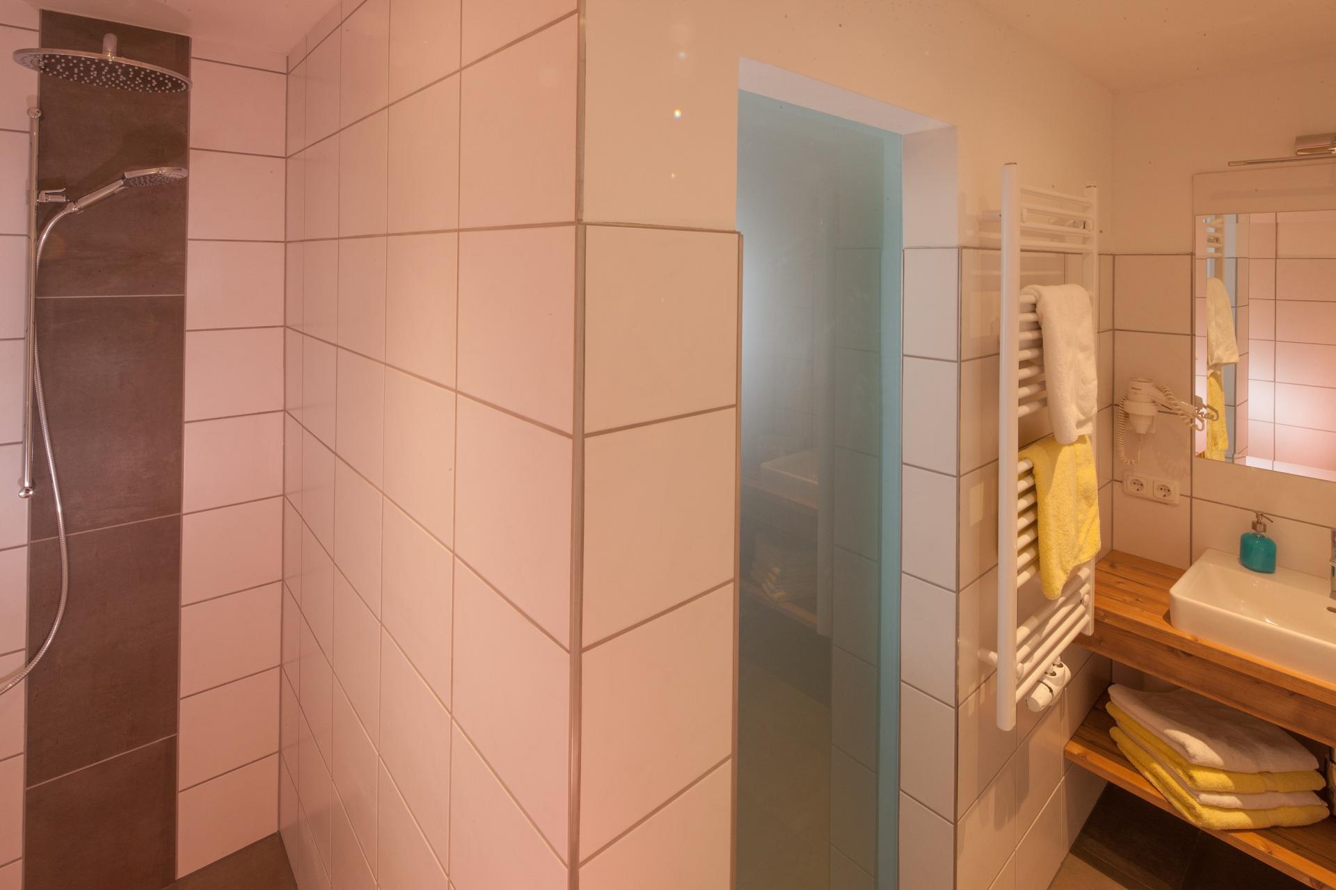 Appartement4 #Bildergalerie