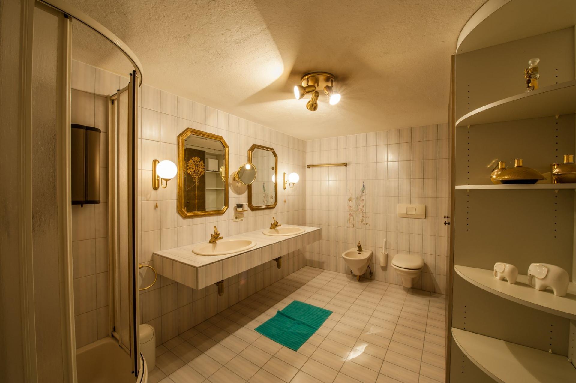 Appartement7 #Bildergalerie