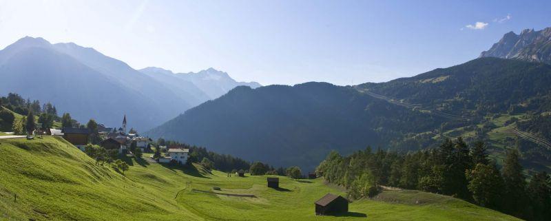 Gasthof Alpenblick #Willkommen#Bildergalerie#Umgebung