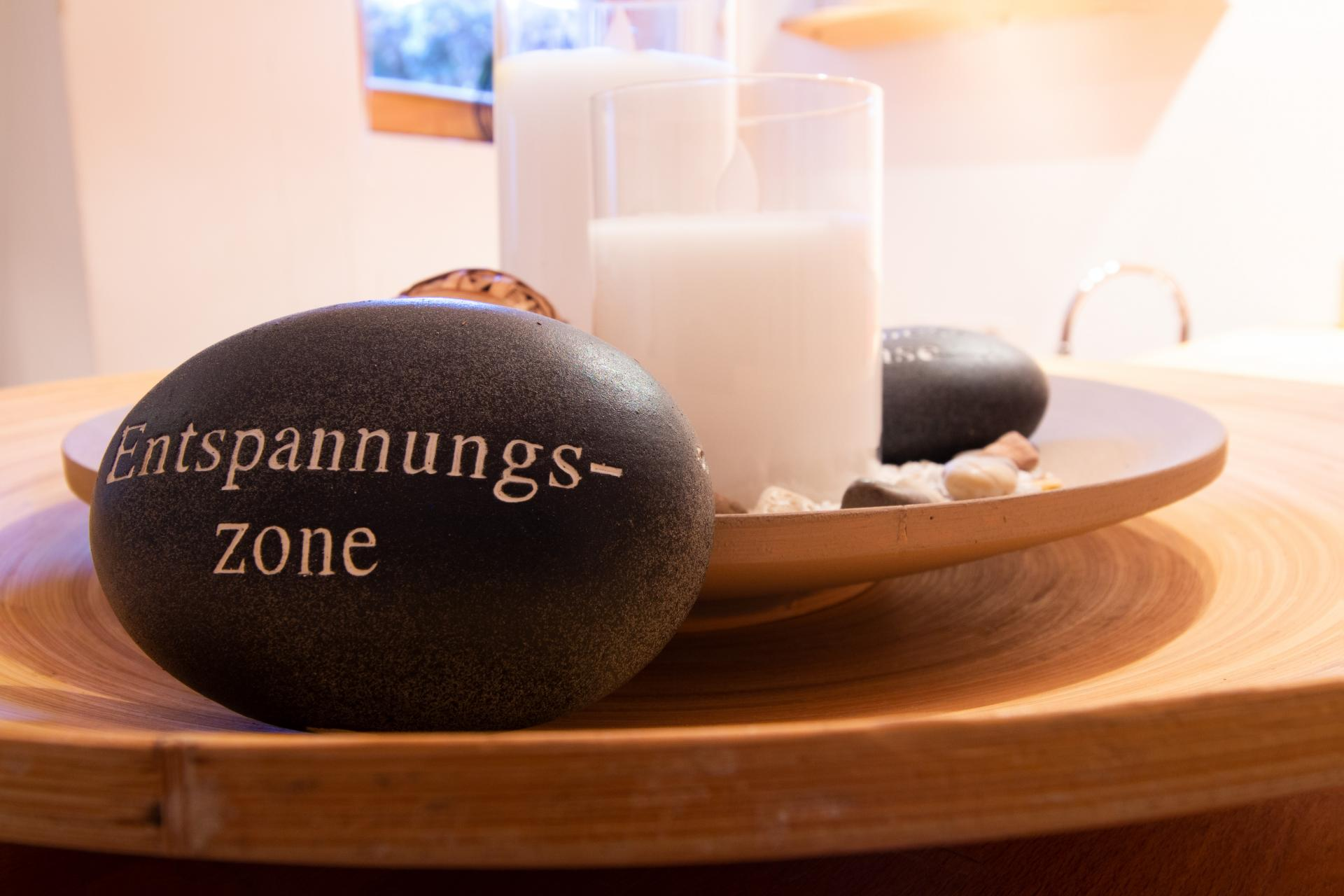Appartement Alpenland #Wellness-Oase#Bildergalerie