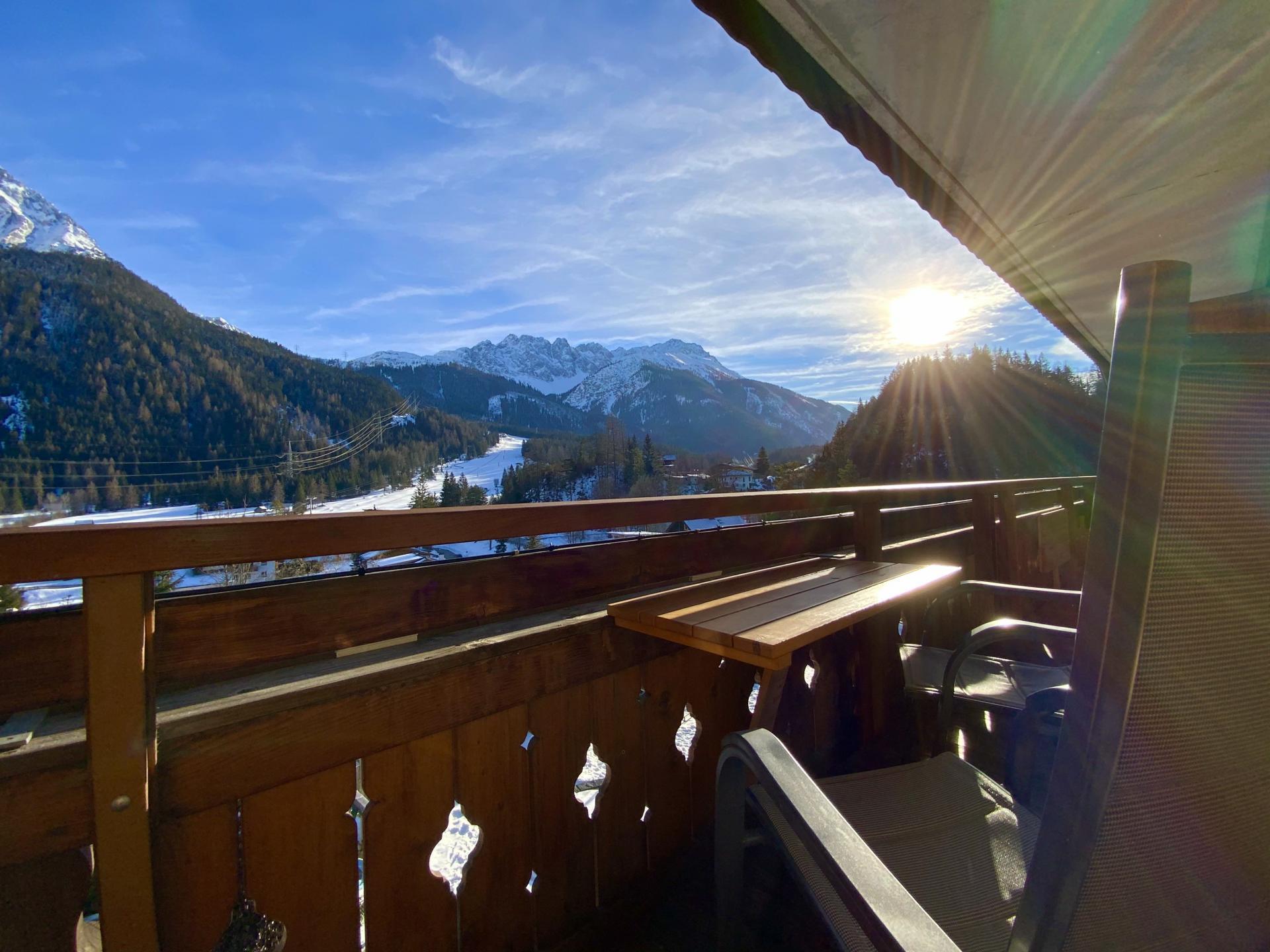 Alpspitz #Bildergalerie