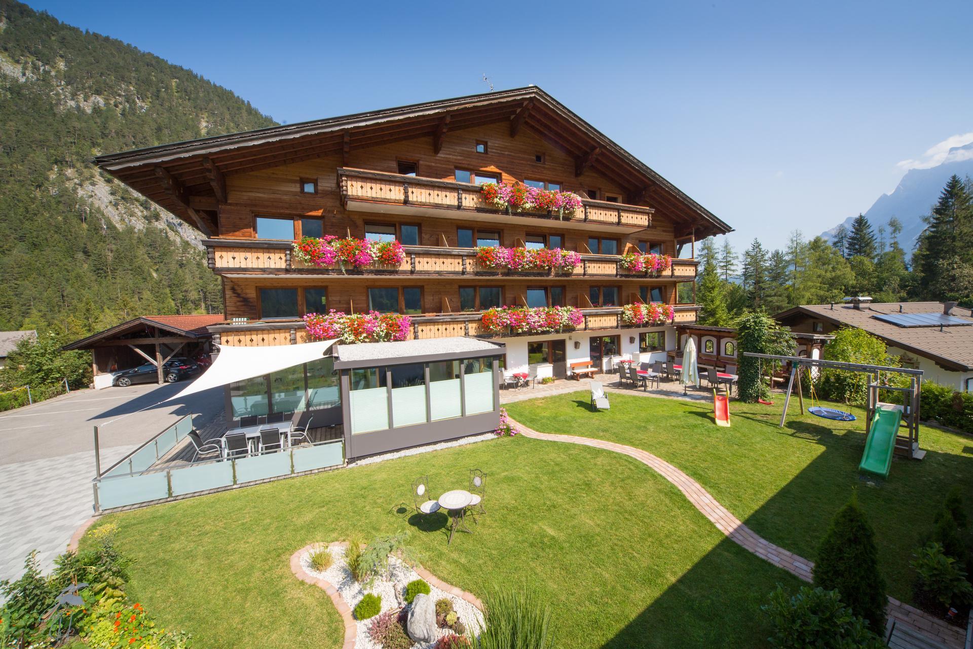 Alpspitz #Willkommen#Bildergalerie#News#Buchen