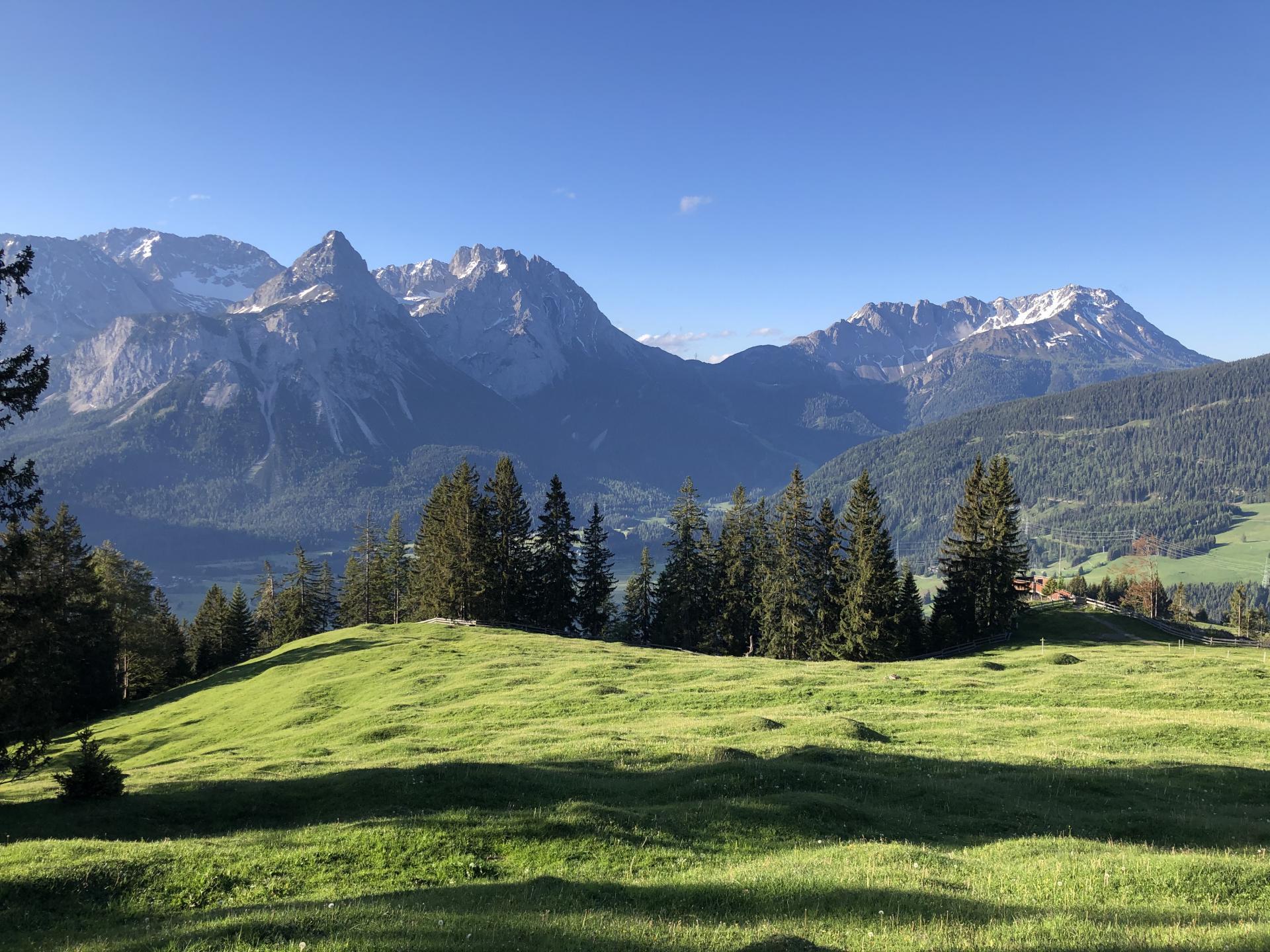 Bergheimat Unterdorf #Bildergalerie#Impressum#Sitemap#Buchen#Bewertungen
