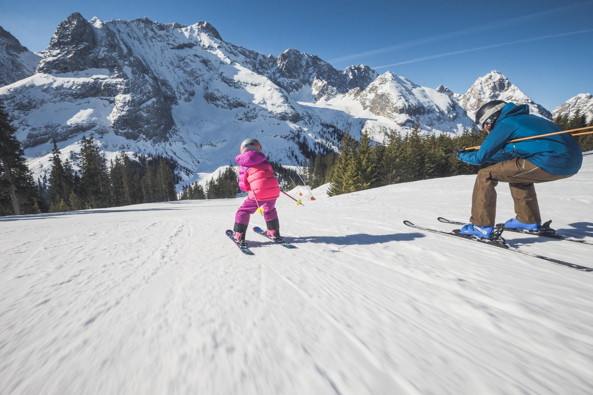 Bergheimat Unterdorf #Bildergalerie#Aktiv Urlaub#Familienspaß#Winter