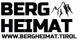 Bergheimat Unterdorf