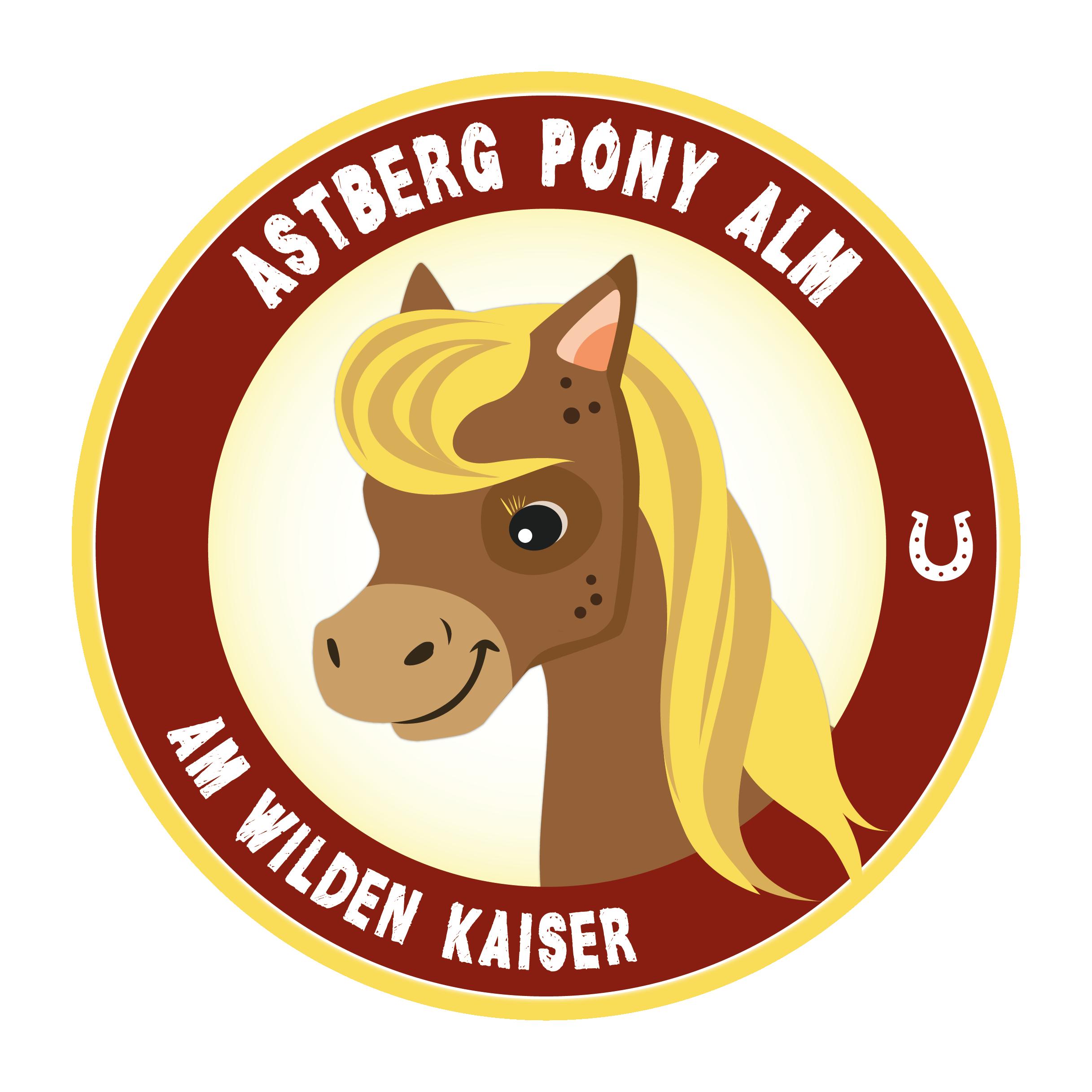 Astberg Pony Alm
