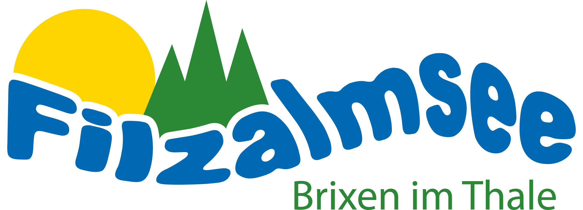 Filzalmsee