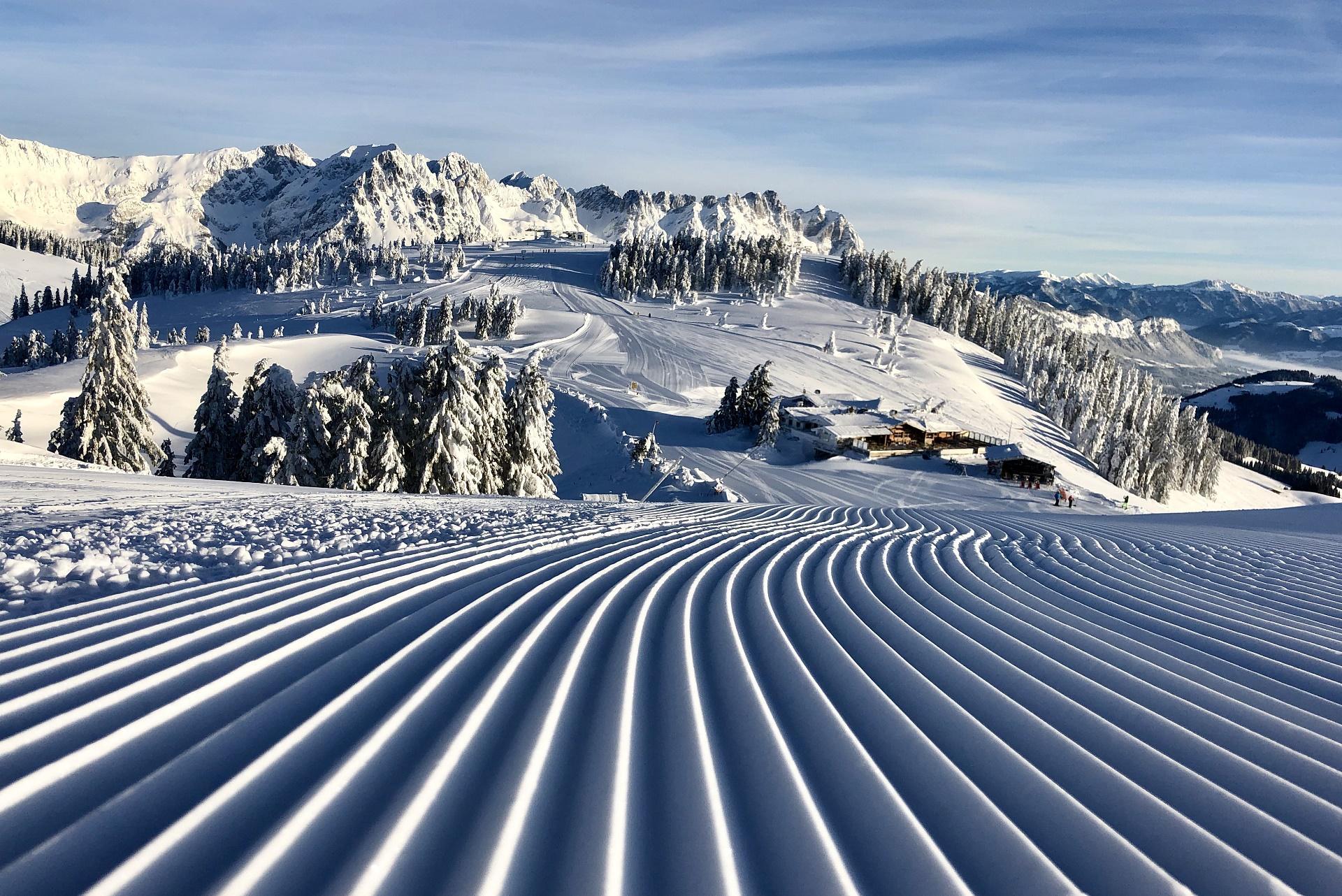 Tennenwirt Guesthouse #Willkommen#Bildergalerie#Region#Winter