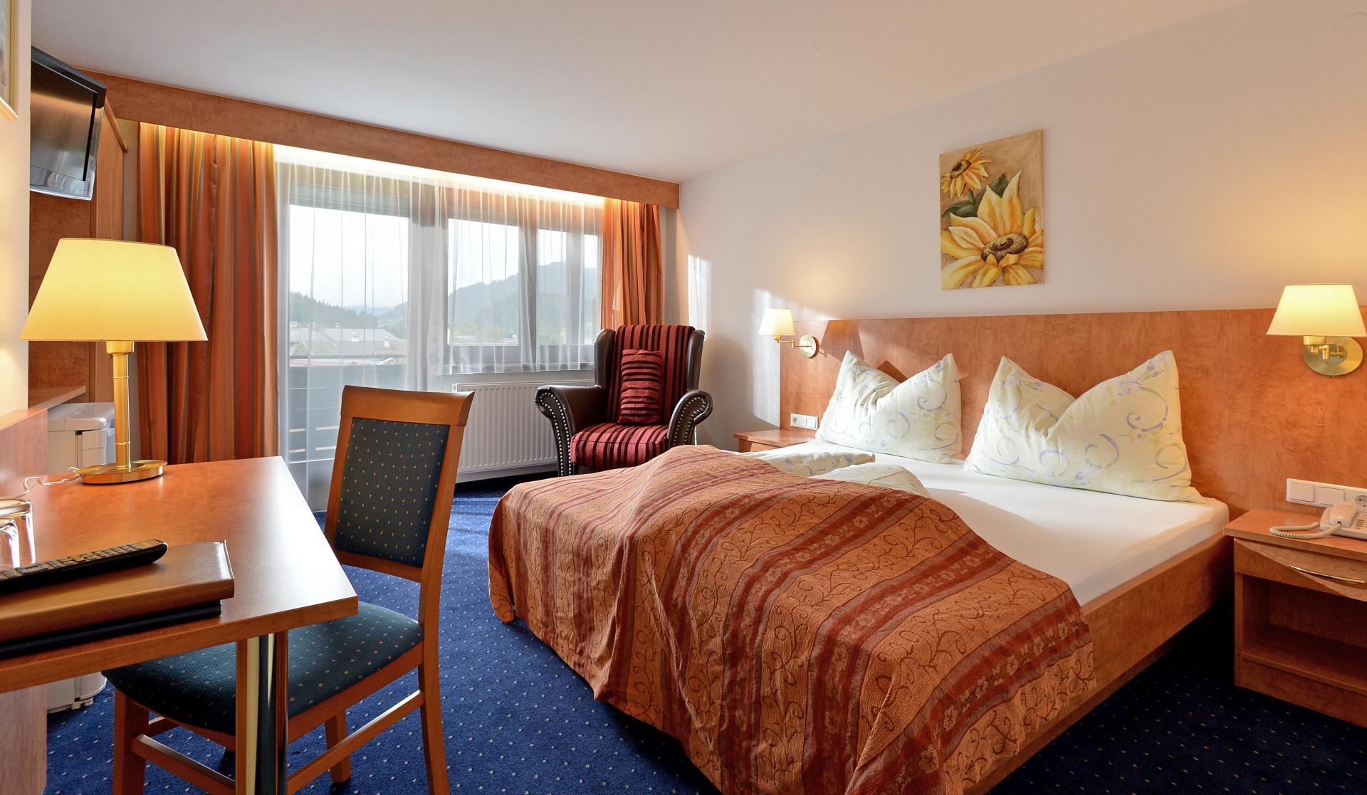 Tennenwirt Guesthouse #Willkommen#Hotel#Wohneinheiten#Bildergalerie