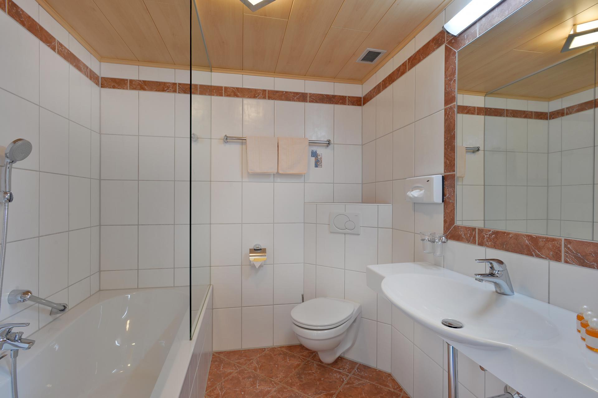Tennenwirt Guesthouse #Bildergalerie#Hotel