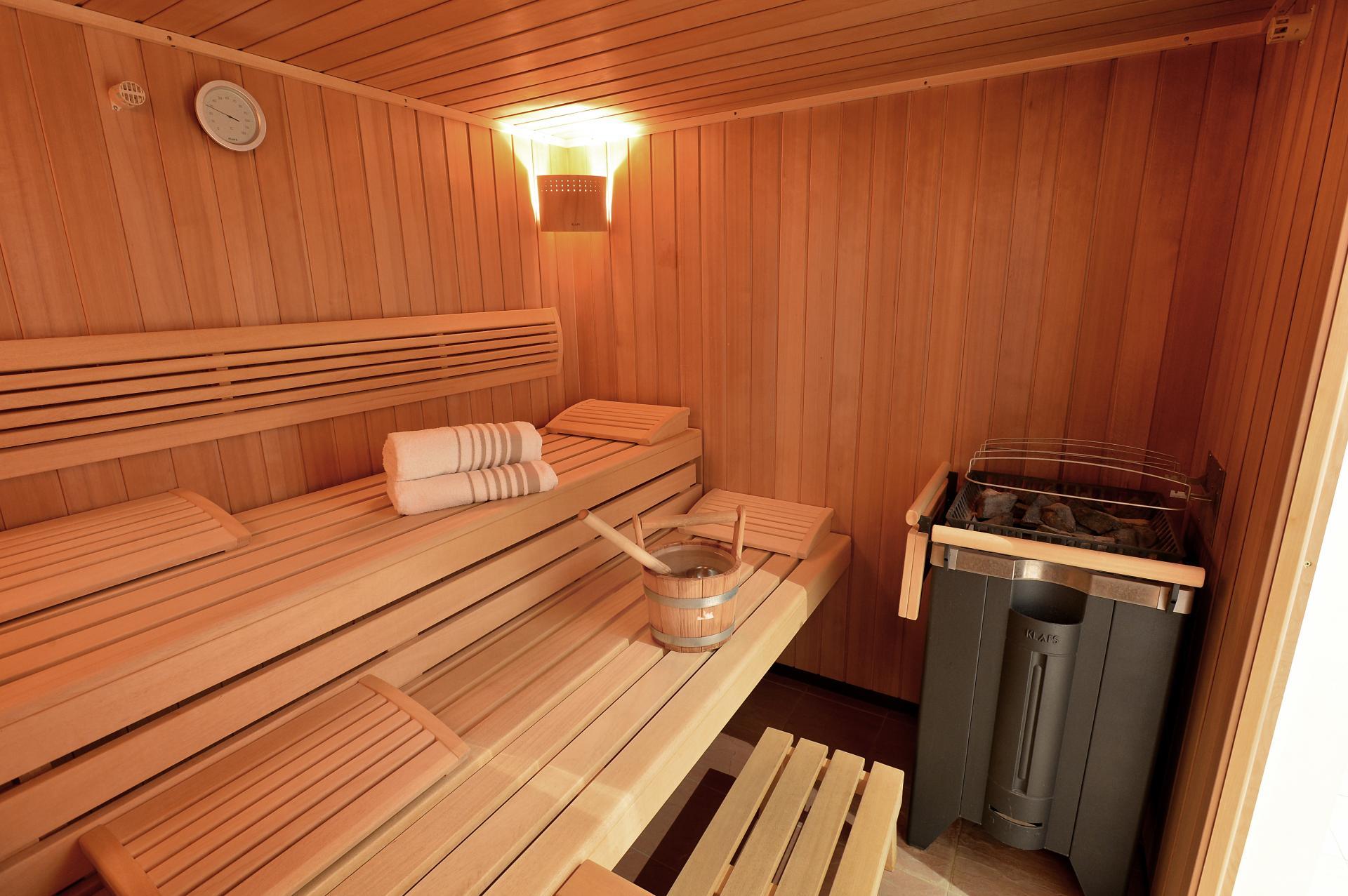 Tennenwirt Guesthouse #Willkommen#Hotel#Bildergalerie#Sauna