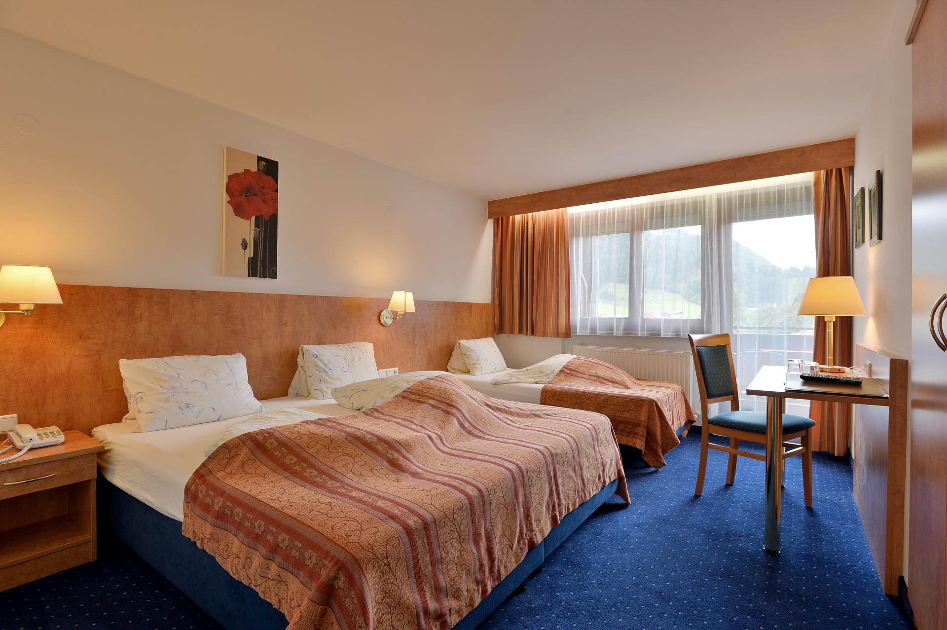 Tennenwirt Guesthouse #Bildergalerie#Hotel#Wohneinheiten#Buchen