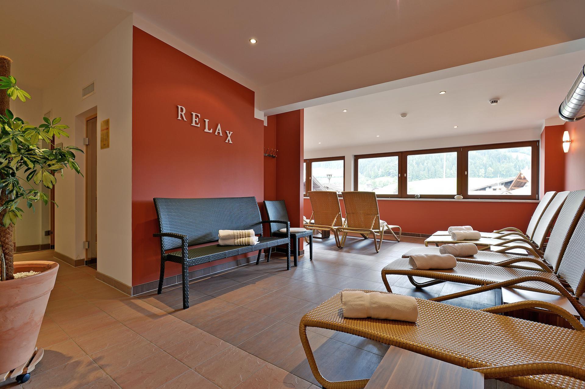 Tennenwirt Guesthouse #Willkommen#Preise#Bildergalerie#Sauna