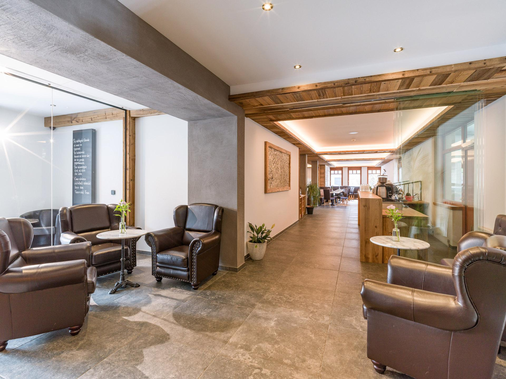 Tennenwirt Guesthouse #Willkommen#Hotel#Guesthouse#Bildergalerie