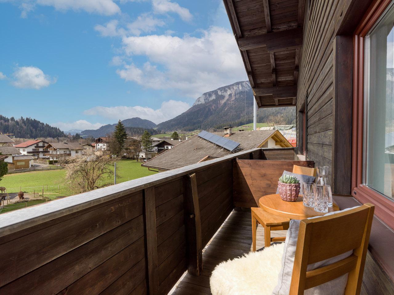 Tennenwirt Guesthouse #Willkommen#Guesthouse#Wohneinheiten#Bildergalerie#Region#Sommer