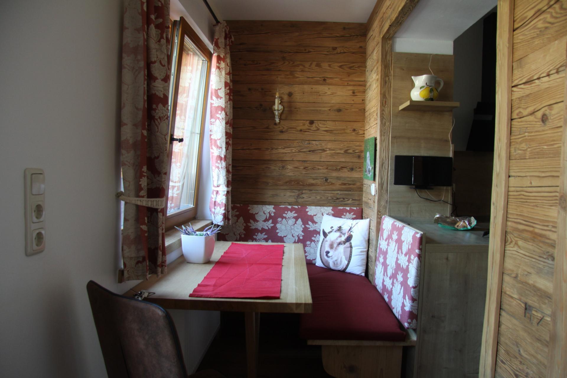 HAUS ERIKA apartments #Willkommen#Bildergalerie
