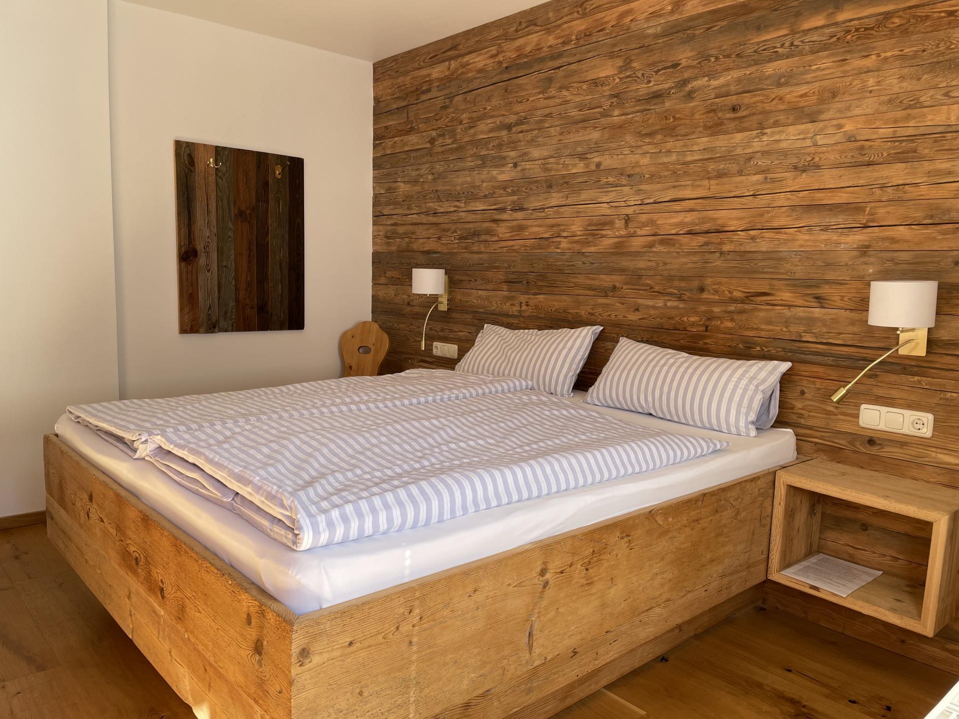 HAUS ERIKA apartments #Wohneinheiten#Bildergalerie#Sitemap