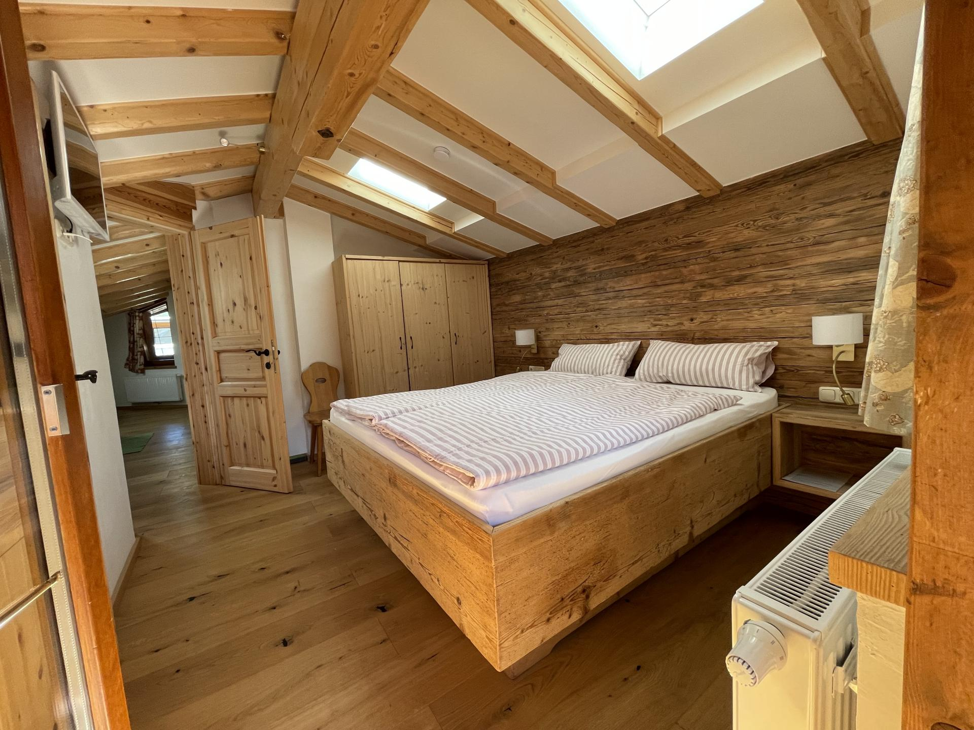 HAUS ERIKA apartments #Wohneinheiten#Bildergalerie#Sommer#Winter