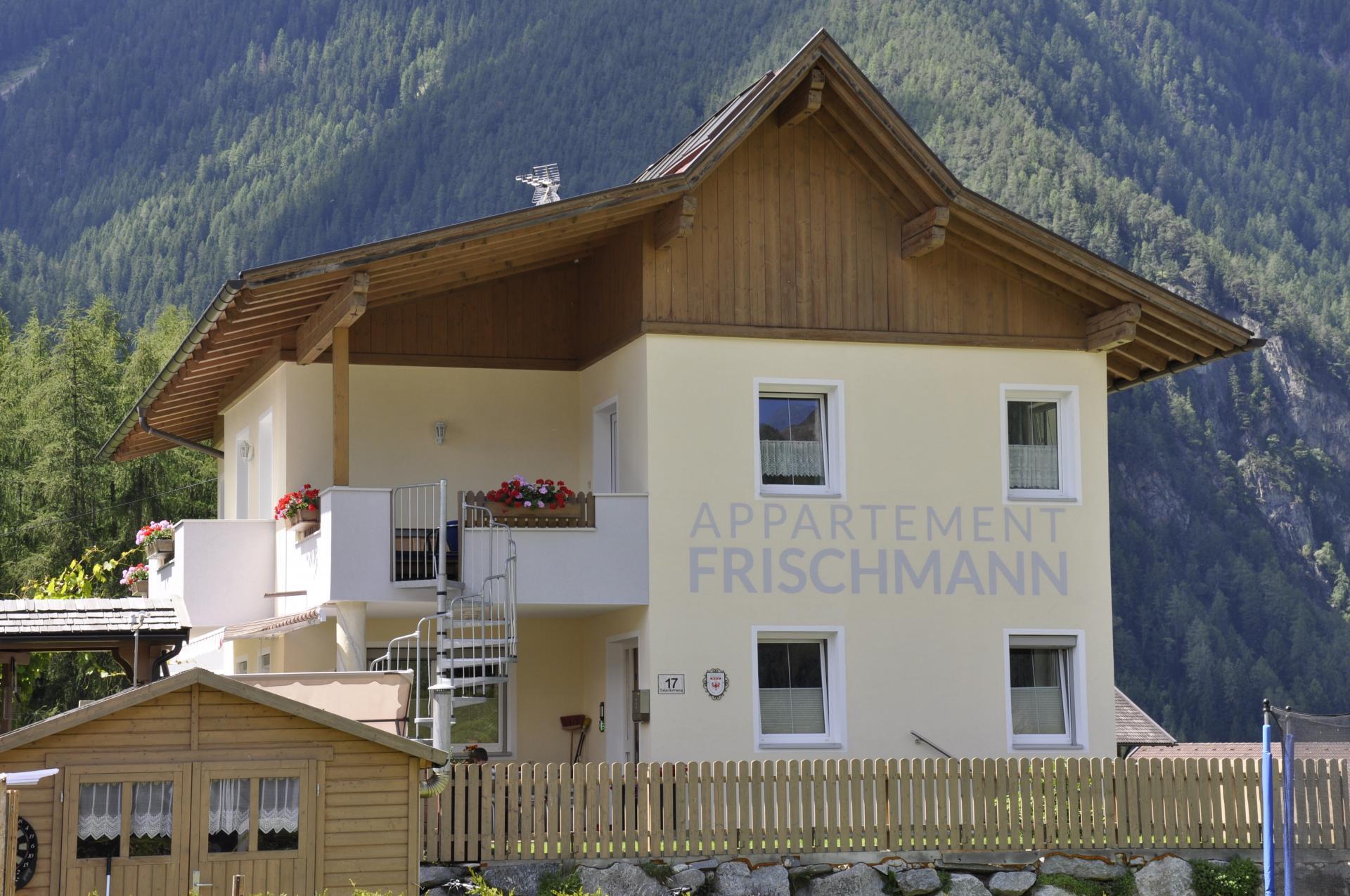 Appartement Frischmann #Willkommen#Bildergalerie#Wetter#Webcams#Wohneinheiten#Winterurlaub#Anreise#Preise#Anfragen#Buchen#Impressum#Sitemap