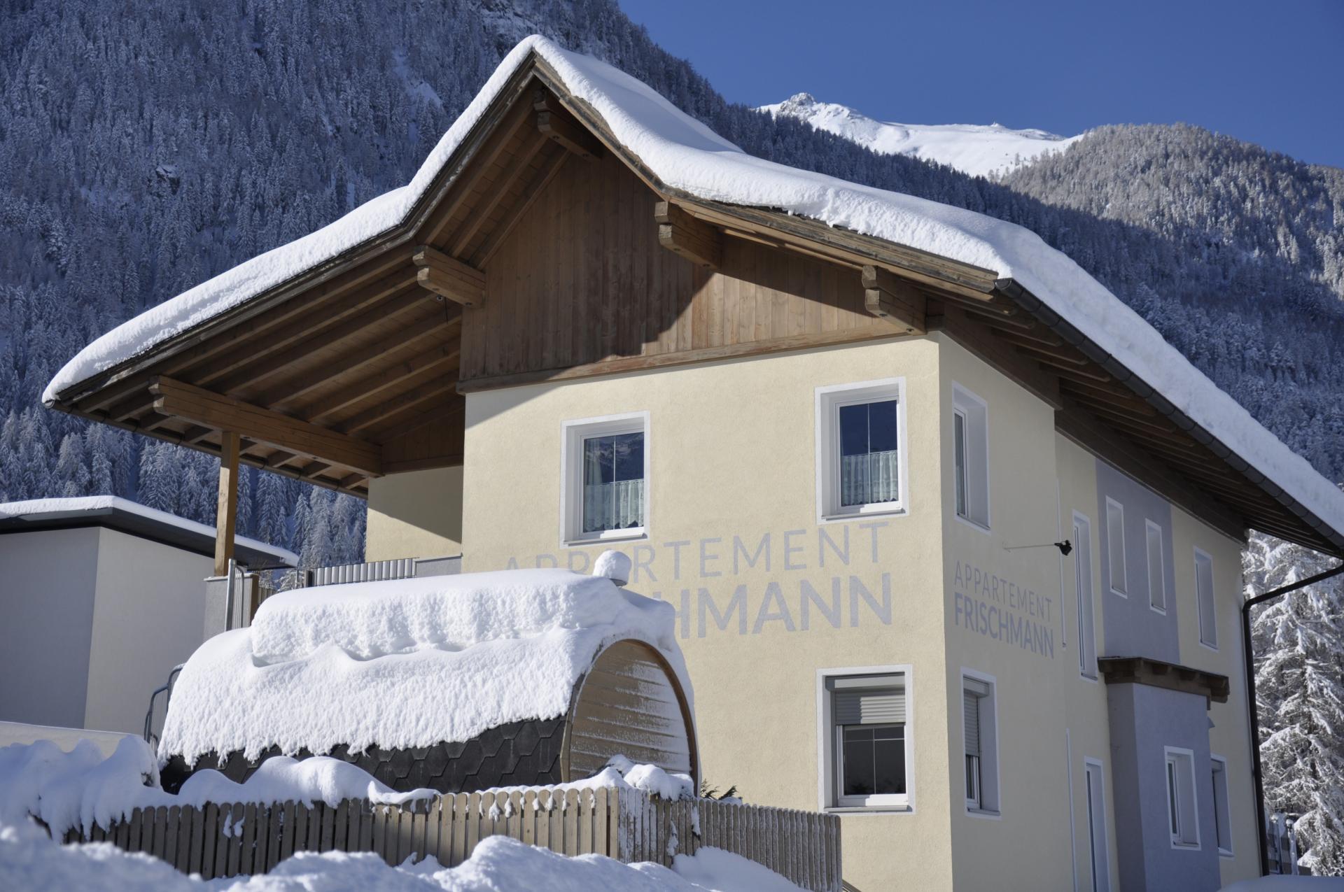Appartement Frischmann #Willkommen#Bildergalerie#Winterurlaub#Skigebiet Niederthai#Skigebiet Ötz / Kühtai#Skigebiet Sölden / Hochsölden#Skigebiet Obergurgl / Hochgurgl#Langlaufen#Rodeln