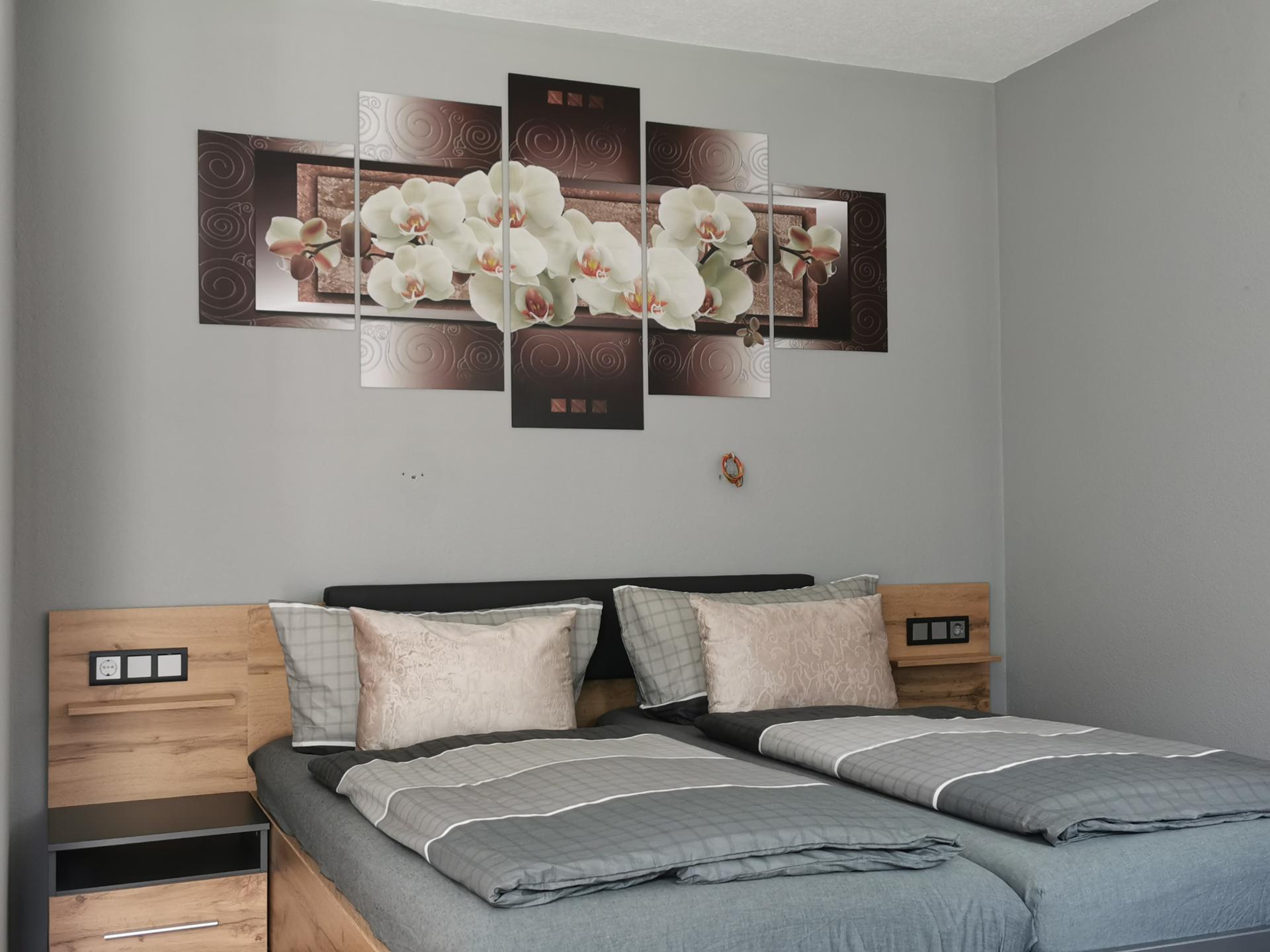 Appartement #Bildergalerie#Ferienwohnung#Wohneinheiten