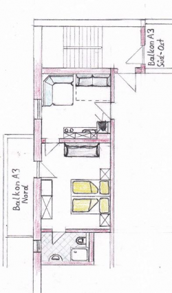 Zimmerbild