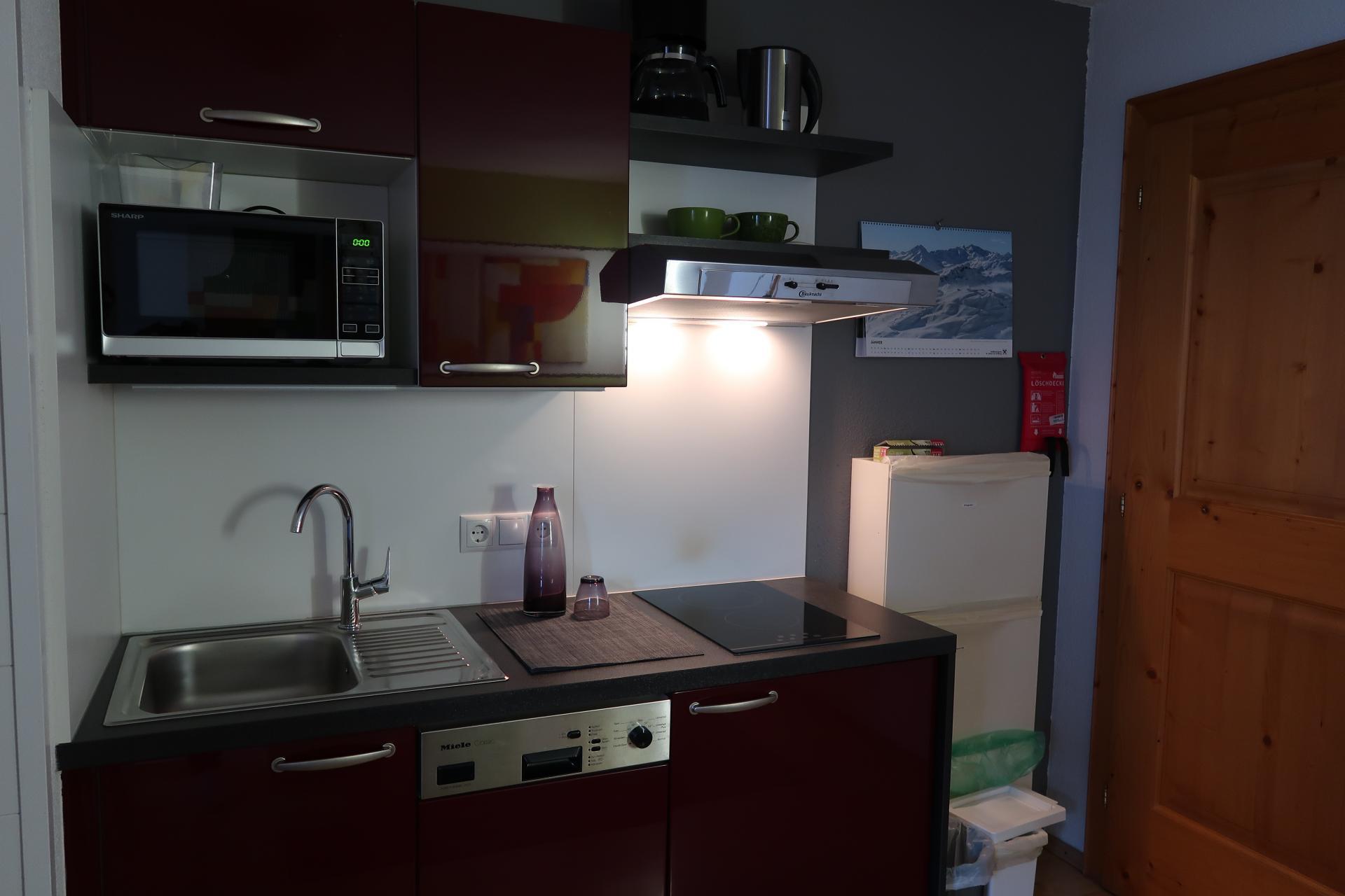 Apartment #Bildergalerie