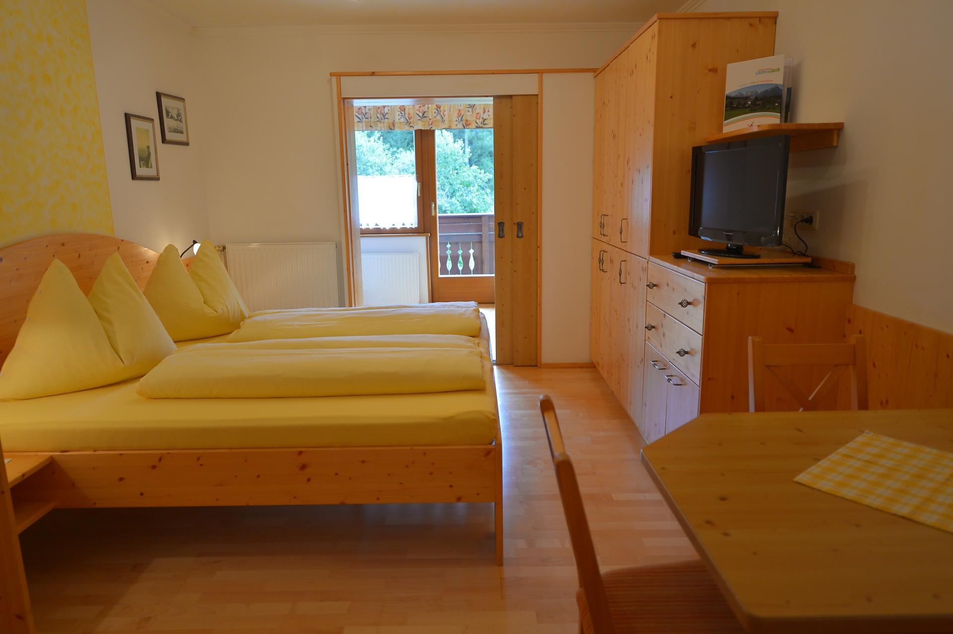 Komfort-Apartment Spitzmauer #Bildergalerie