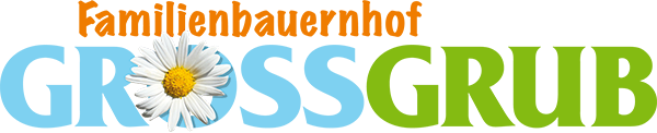 Familienbauernhof Grossgrub