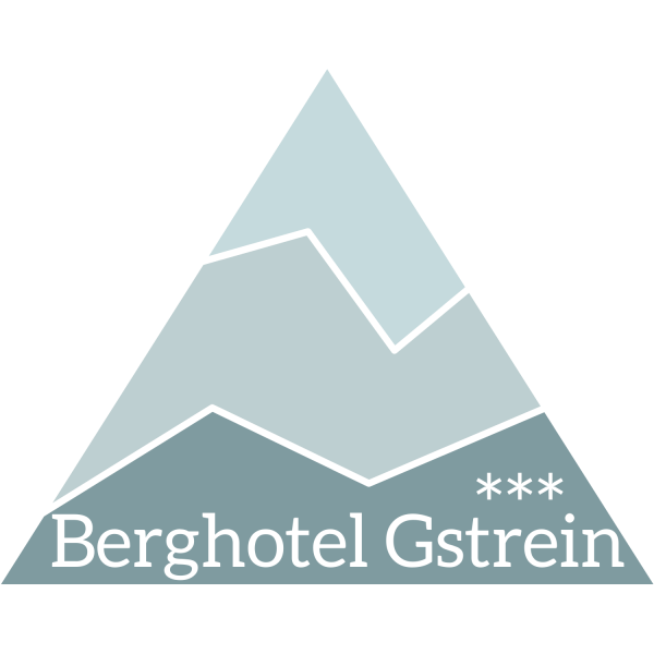 Berghotel Gstrein