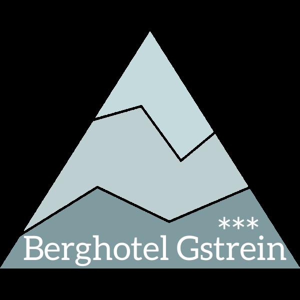 Berghotel Gasthof Gstrein