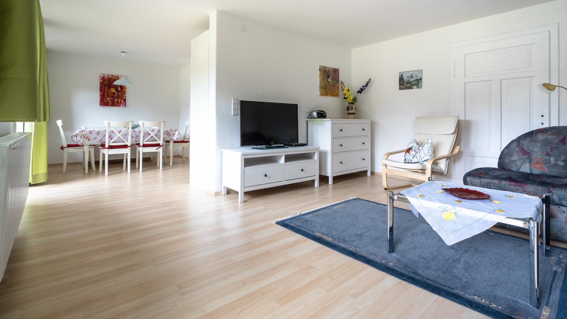 Landhaus Riedl #Willkommen#Wohneinheiten#Bildergalerie