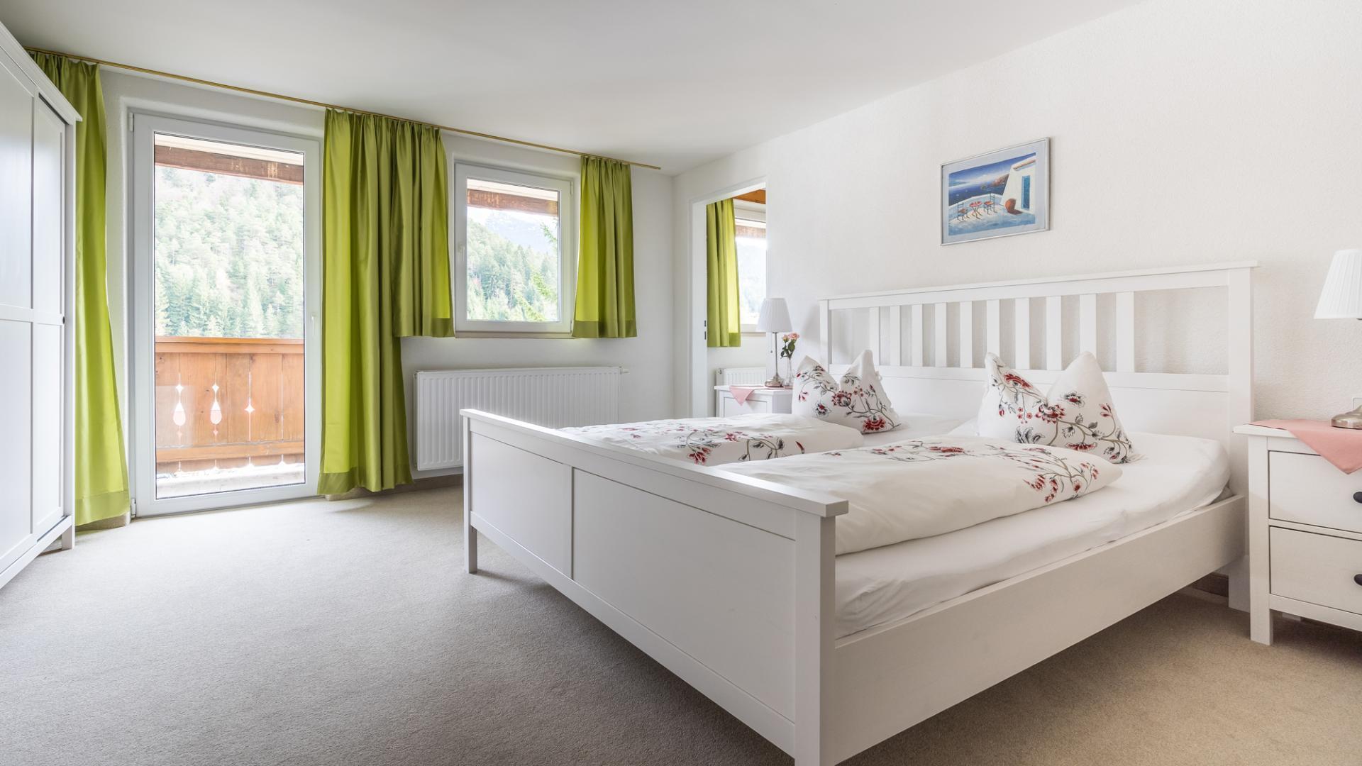 Landhaus Riedl #Willkommen#Wohneinheiten#Preise#Anfragen#Buchen#Bildergalerie#Impressum#Sitemap