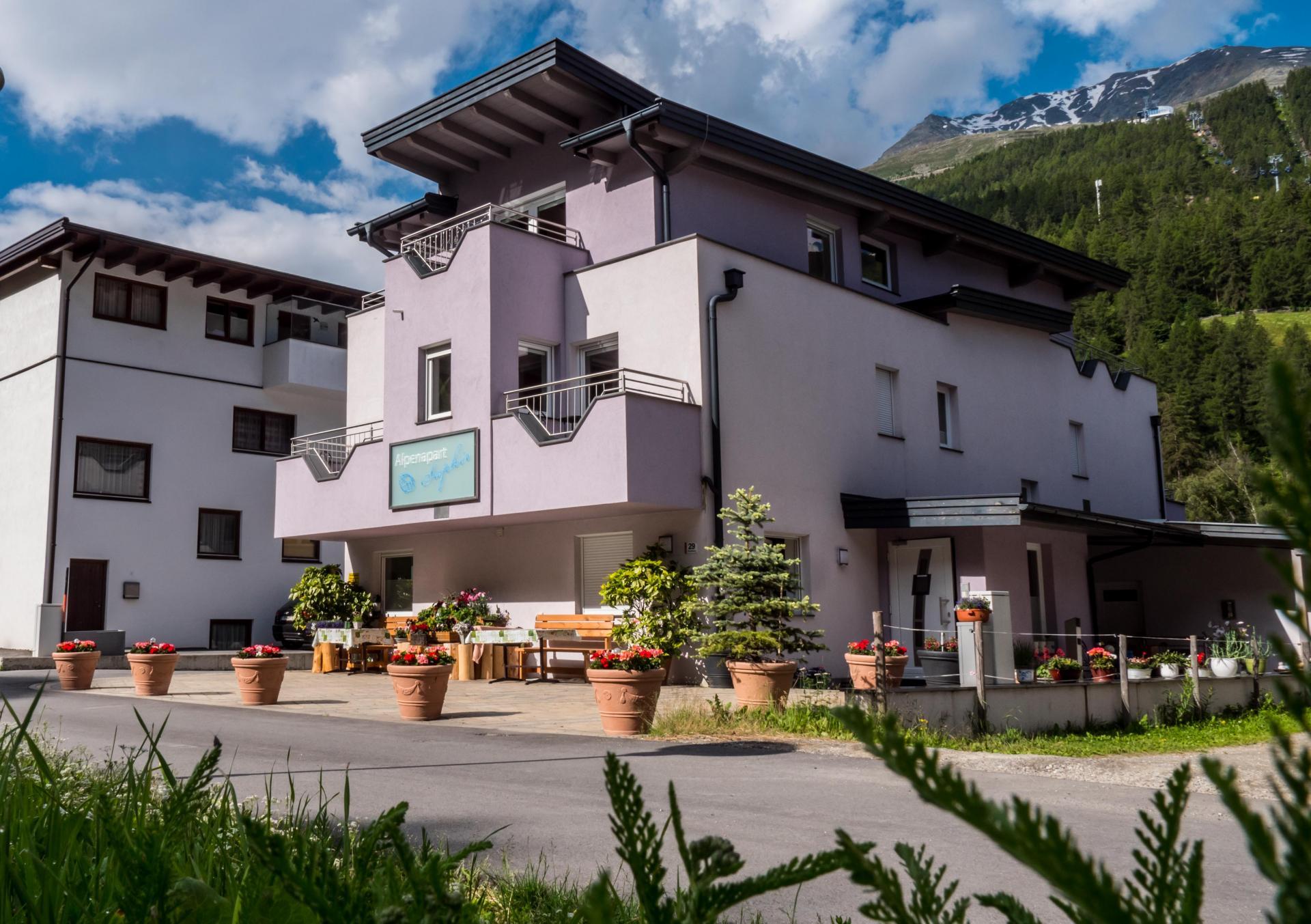 Alpenapart Saphir #Willkommen#Bildergalerie#News#Wohneinheiten#Preise#Buchen#Anfragen#Alles auf einen Blick#Impressum#Sitemap#Buchungsinformationen