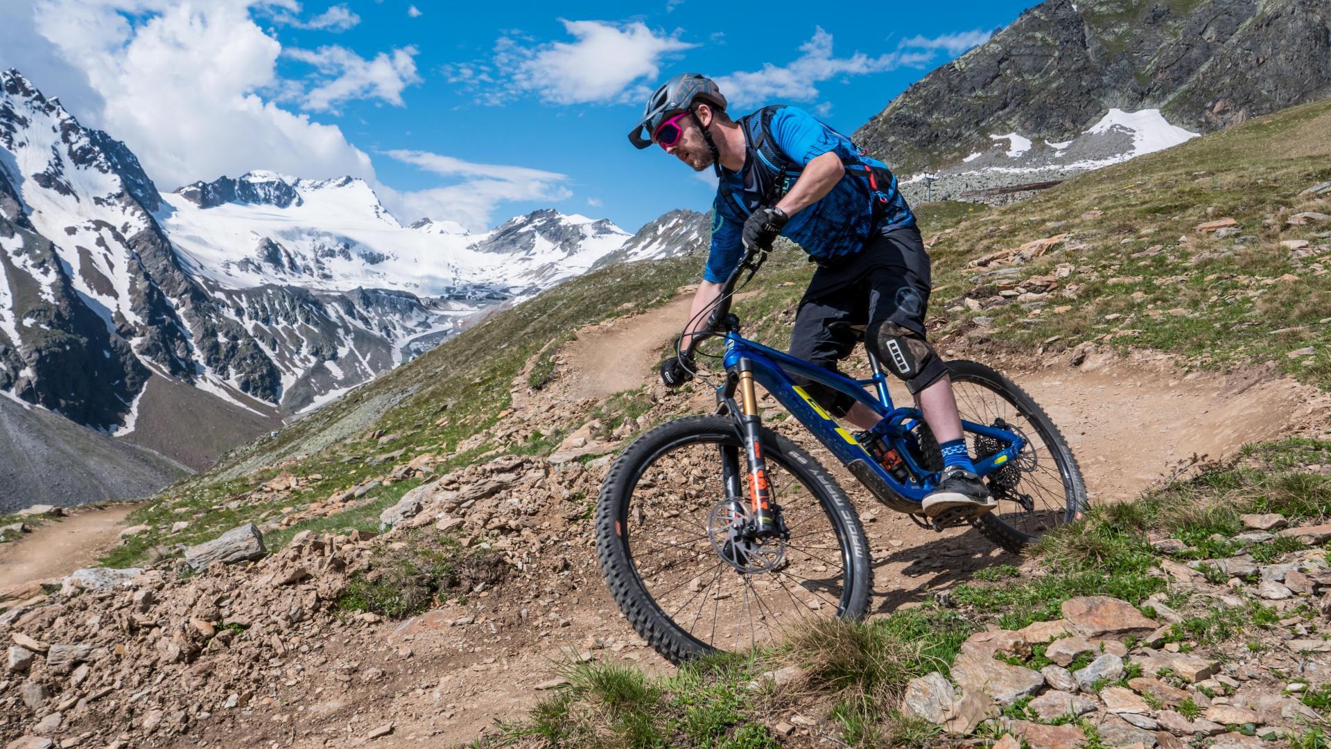 Alpenapart Saphir #Bildergalerie#Geführte Touren