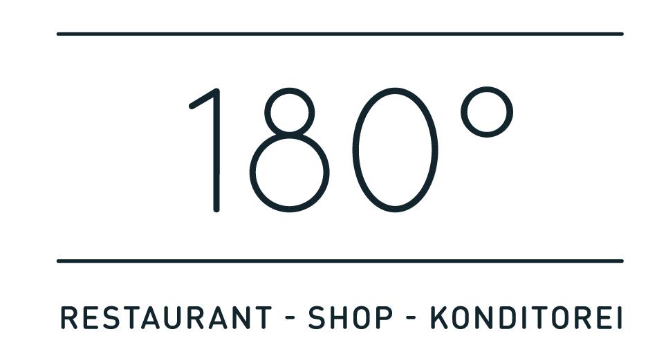 Restaurant 180 Grad