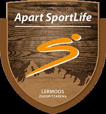 Apart SportLife Lermoos
