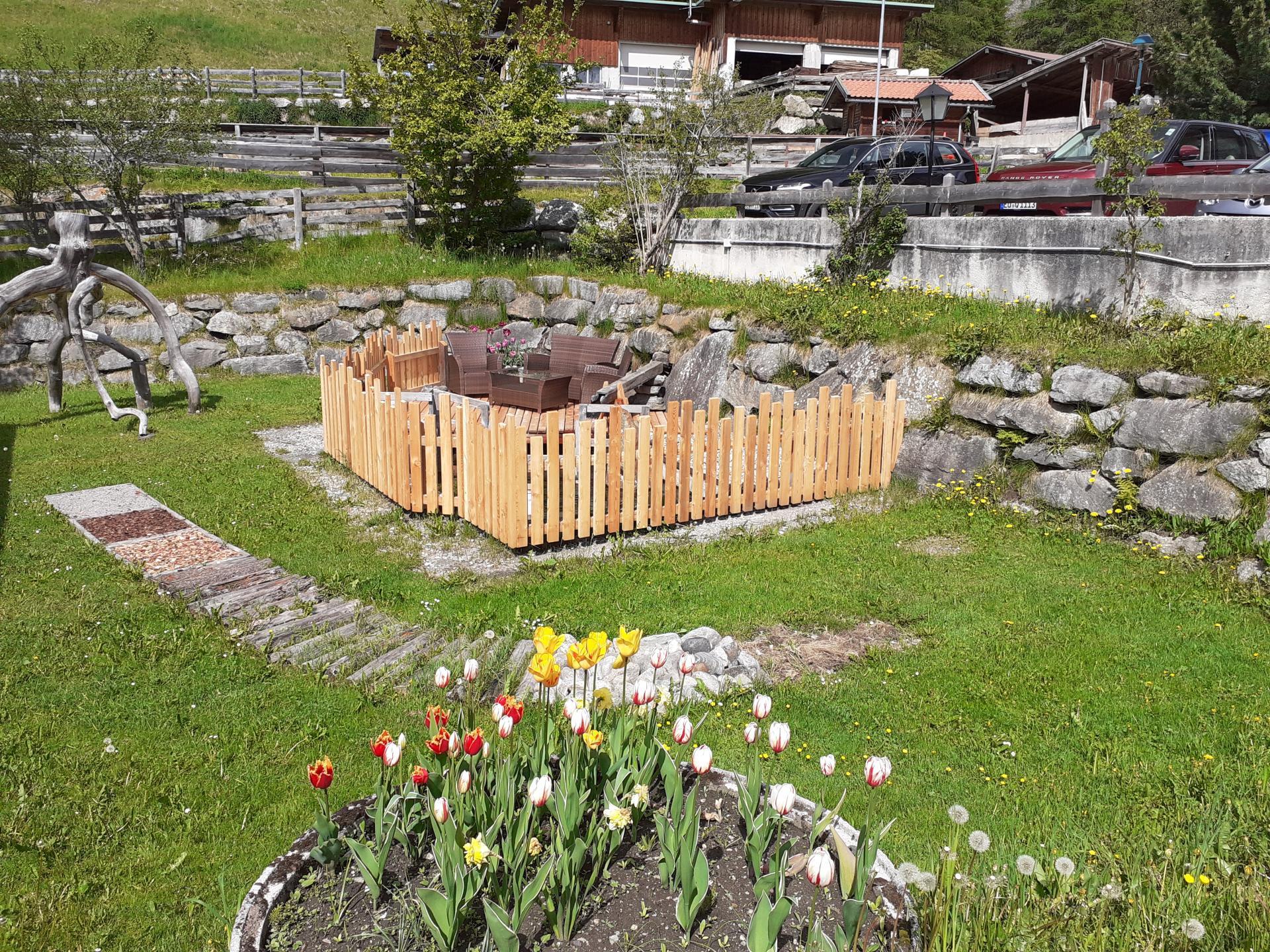 Appartement & Biobauernhof der Veitenhof #Wellness#Kneippen#Bilder