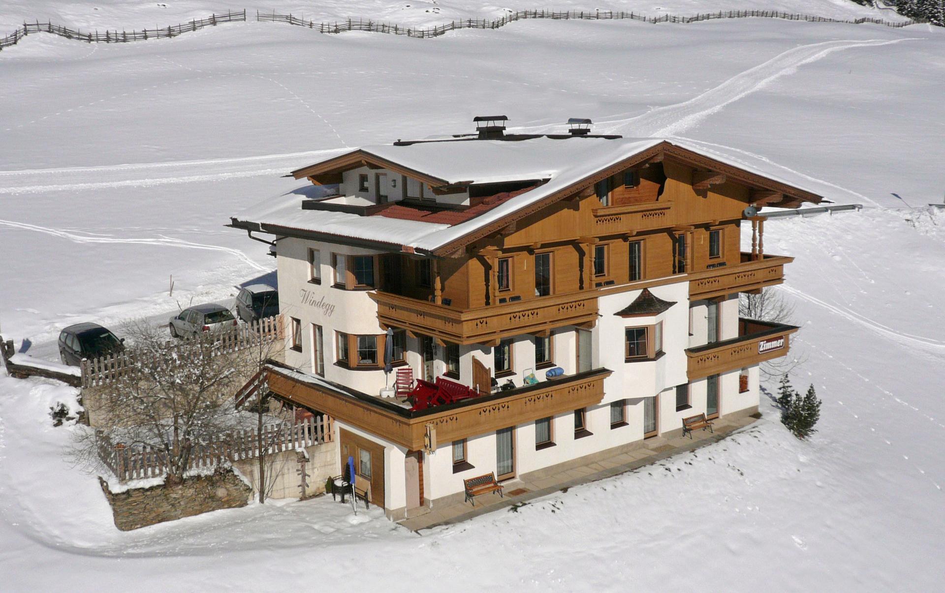 Gästehaus Windegg GesbR #Willkommen#Wohneinheiten#Preise#Anfragen#Buchen#Bildergalerie#Impressum#Sitemap