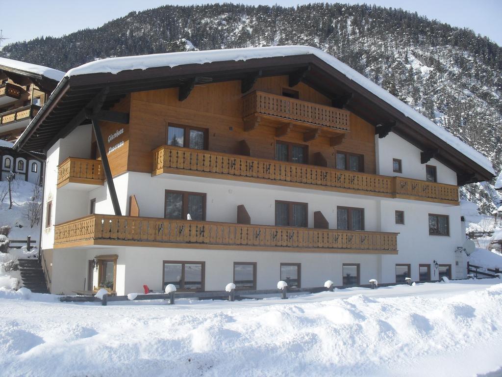Gästehaus Panorama #Willkommen#Bildergalerie