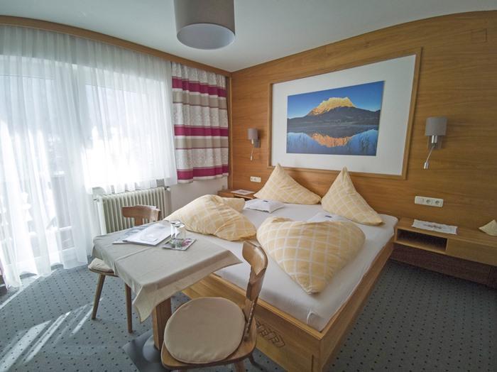 Gästehaus Panorama #Bildergalerie