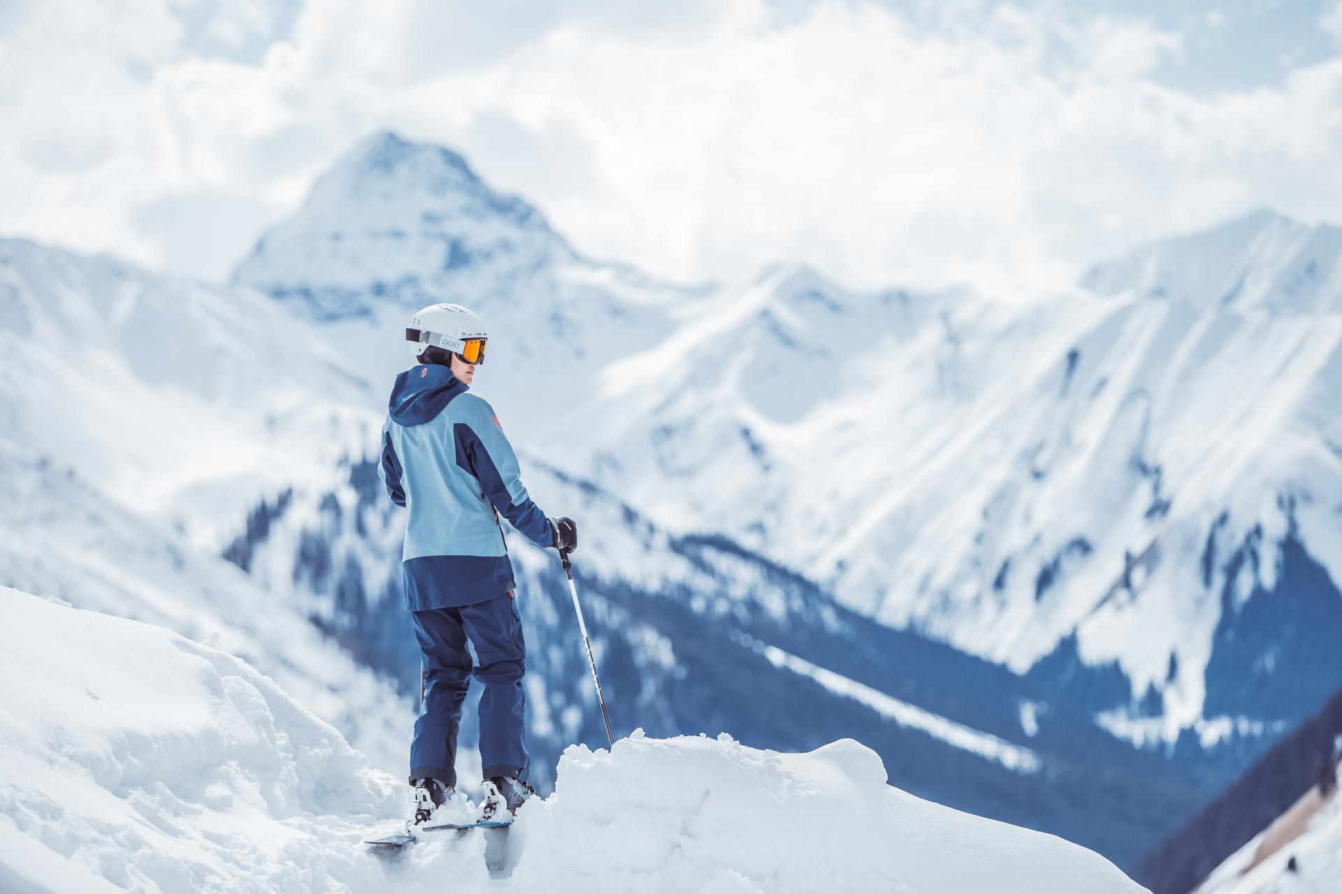 4 Sterne Zugspitzhof Ehrwald #Winter#Ski und Snowboard#Wetterbericht