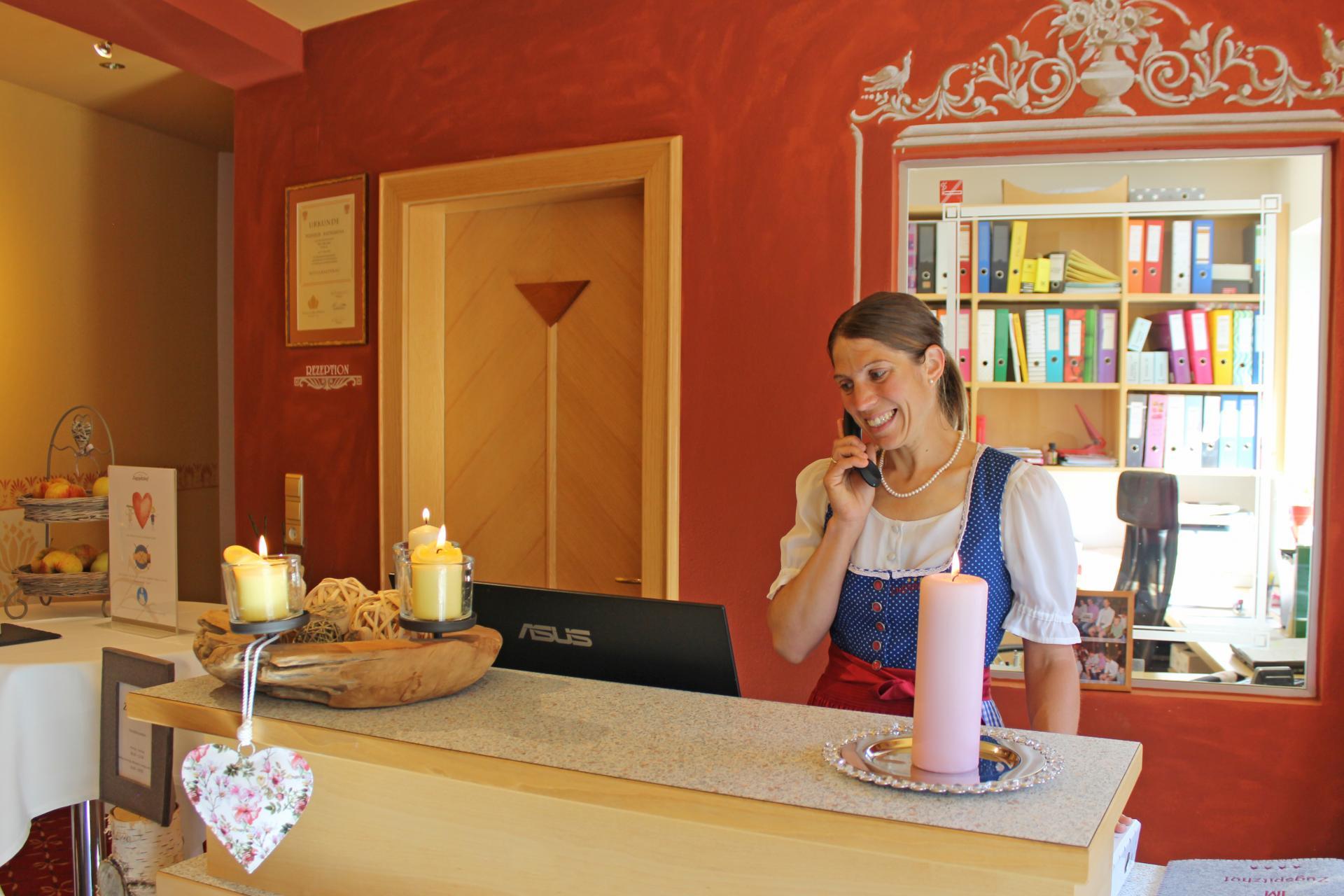 4 Sterne Zugspitzhof Ehrwald #Bildergalerie#Preise#Anfragen#News