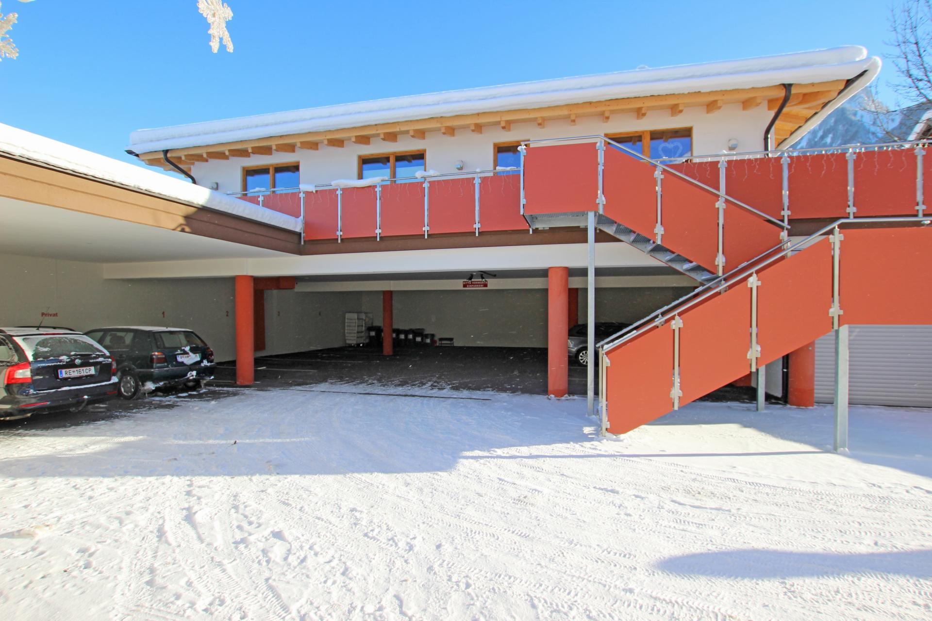 4 Sterne Zugspitzhof Ehrwald #Bildergalerie#Winter#Corona